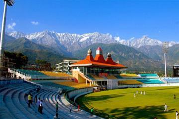 Royal Himachal By Cab