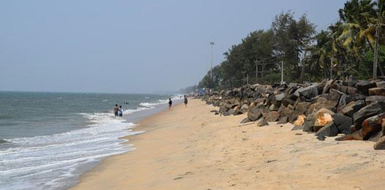 Kerala Economical Holiday Package (5N/6D)
