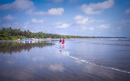 Kerala Economical Holiday Package (7N/8D)