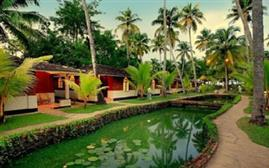 Kerala Budget Holiday Package (6N/7D)