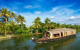 Valentine Special Hills And Lake In Kerala Ex Kochi