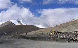 Amazing Ladakh Bargain Holiday Package