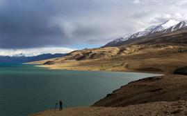 Ladakh Panorama Affordable Holiday Package