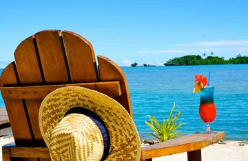 Pocket Friendly Honeymoon Package In Paradise - Mauritius