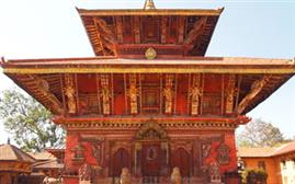 Premium Enchanting Nepal Holiday Package